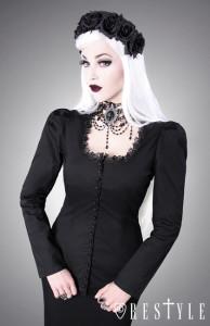 veste-gothique-stella-restyle-