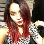 vanessa-hudgens-red-hair-dye-new-look-instagram__oPt